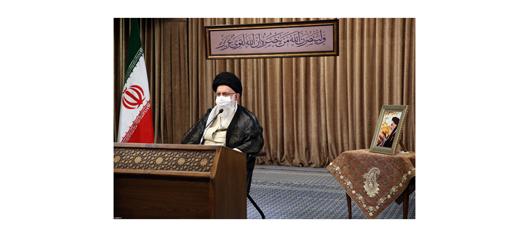 دفاع مقدس یکی از عقلانیترین حوادث ملت ایران بود