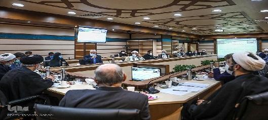 انتخاب 4 صاحب نظر قرآنی از بین اعضای هیئت مدیره اتحادیه کشوری موسسات و تشکل های قرآن و عترت