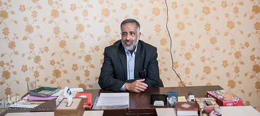 در نخستین نشست خبری اتحادیه کشوری مؤسسات قرآنی مطرح شد؛ فعالیت ۶۶۰ موسسه قرآنی به حالت تعلیق درآمد/ نقشآفرینی مؤسسات به عنوان کارگاههای زودبازده اقتصادی